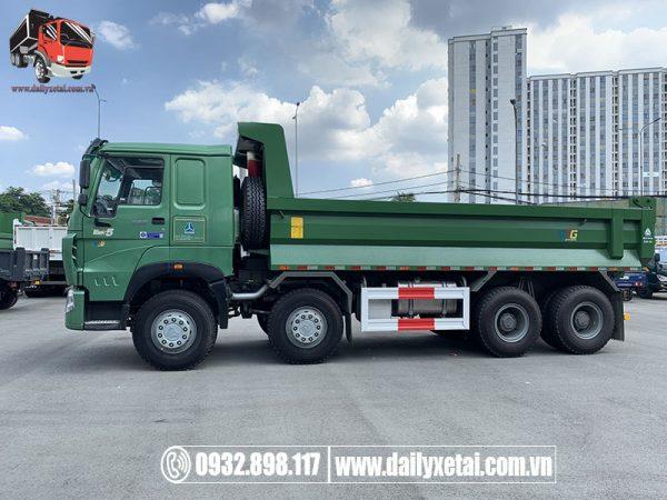 xe-ben-howo-18T-2021-V7G 39