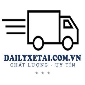 Dailyxetai.com.vn